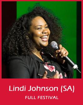 LindiJohnson